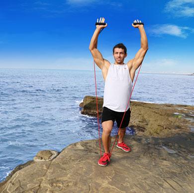 workout-img
