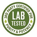 p-lab-tested