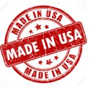 p-made-in-USA