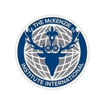 McKenzie logo 2