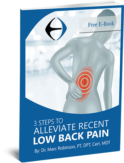 Recent-back-pain-cover