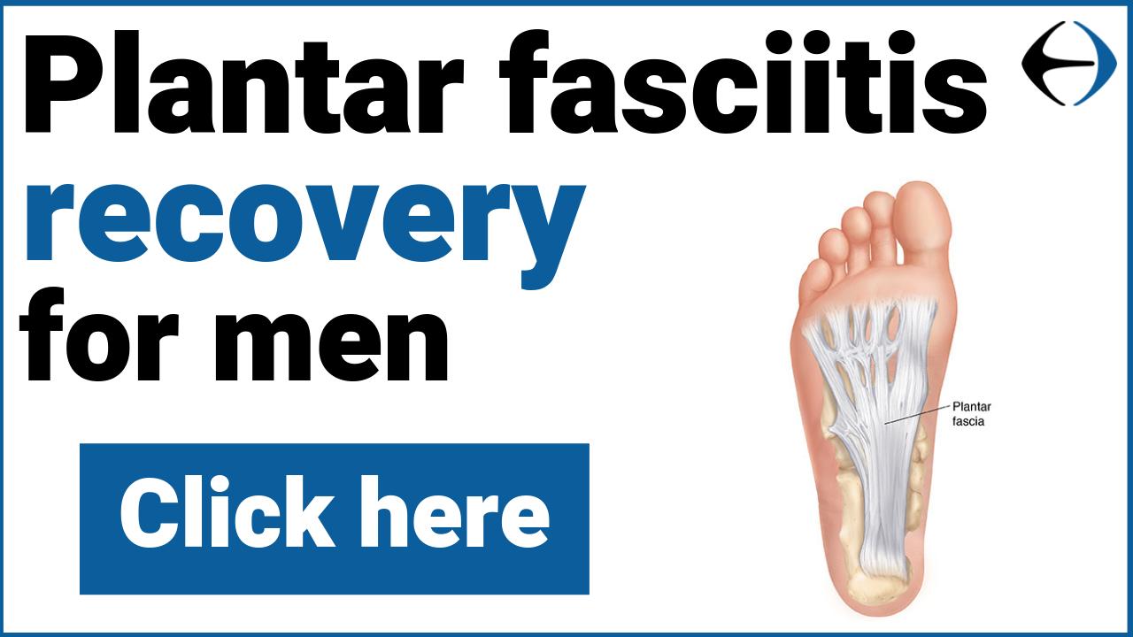 plantar_fasciitis_for_men
