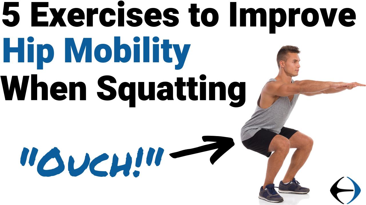 squat mobility youtube thumbnail