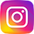 icons 04 instagram