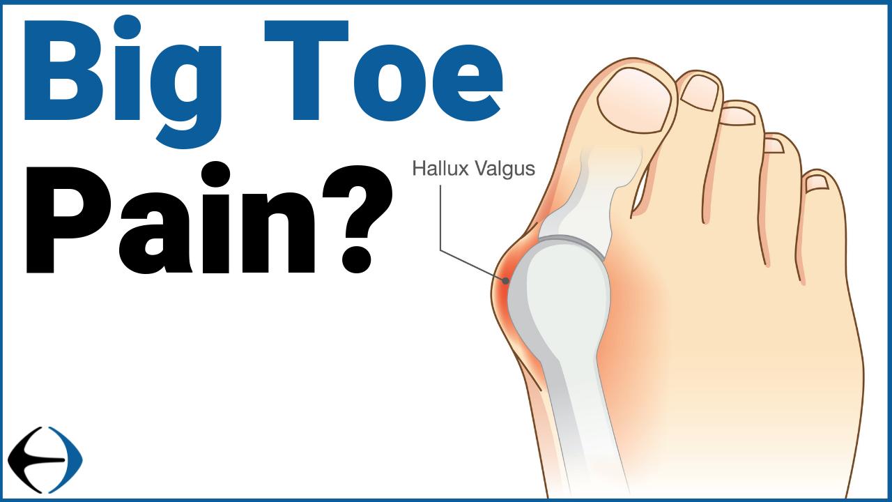 big_toe_pain_thumbnail