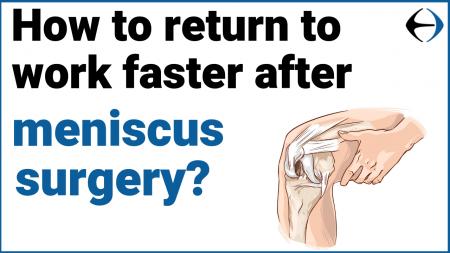 meniscus work thumbnail