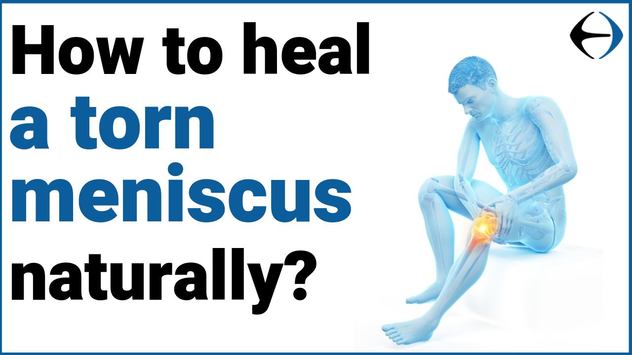 meniscus_healing_naturally_thumbnail