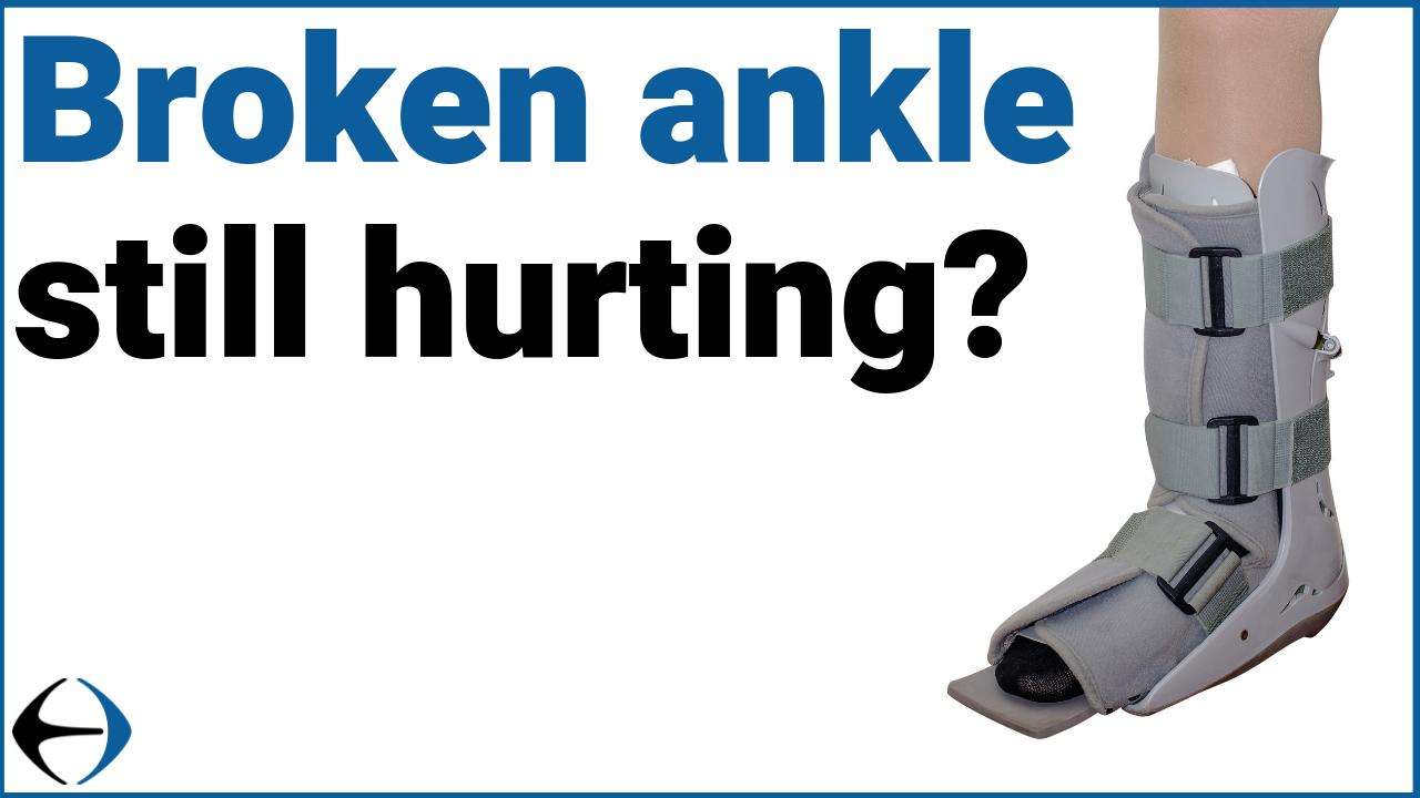 broken_ankle_pain_thumbnail