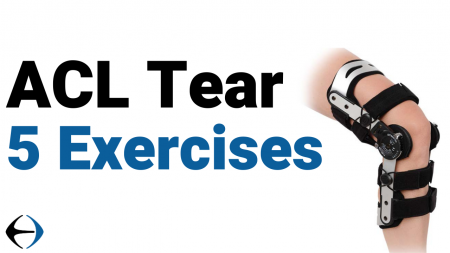 ACL_tear_exercises