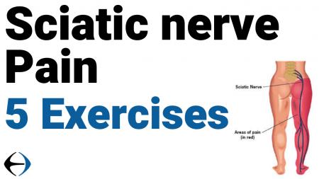 sciatic_nerve_pain_thumbnail