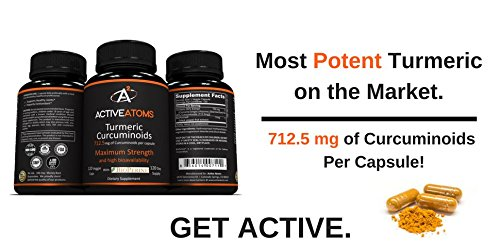 ACTIVE-ATOMS-Turmeric-Curcumin-Highest-Potency-on-Market-Non-GMO-High-Absorption-with-BioPerine-7125-mg-of-Curcumino-B074JKNK1K-5